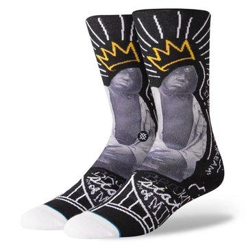 Stance B.I.G. Sock
