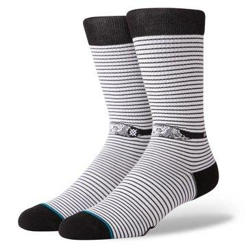 Stance Eye Spy Sock