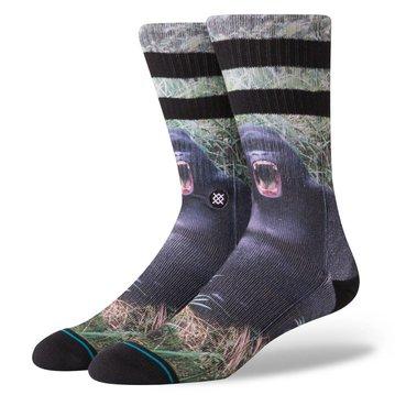 Stance Harambe Sock