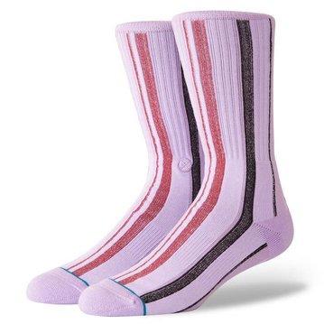 Stance Hammersmith Sock