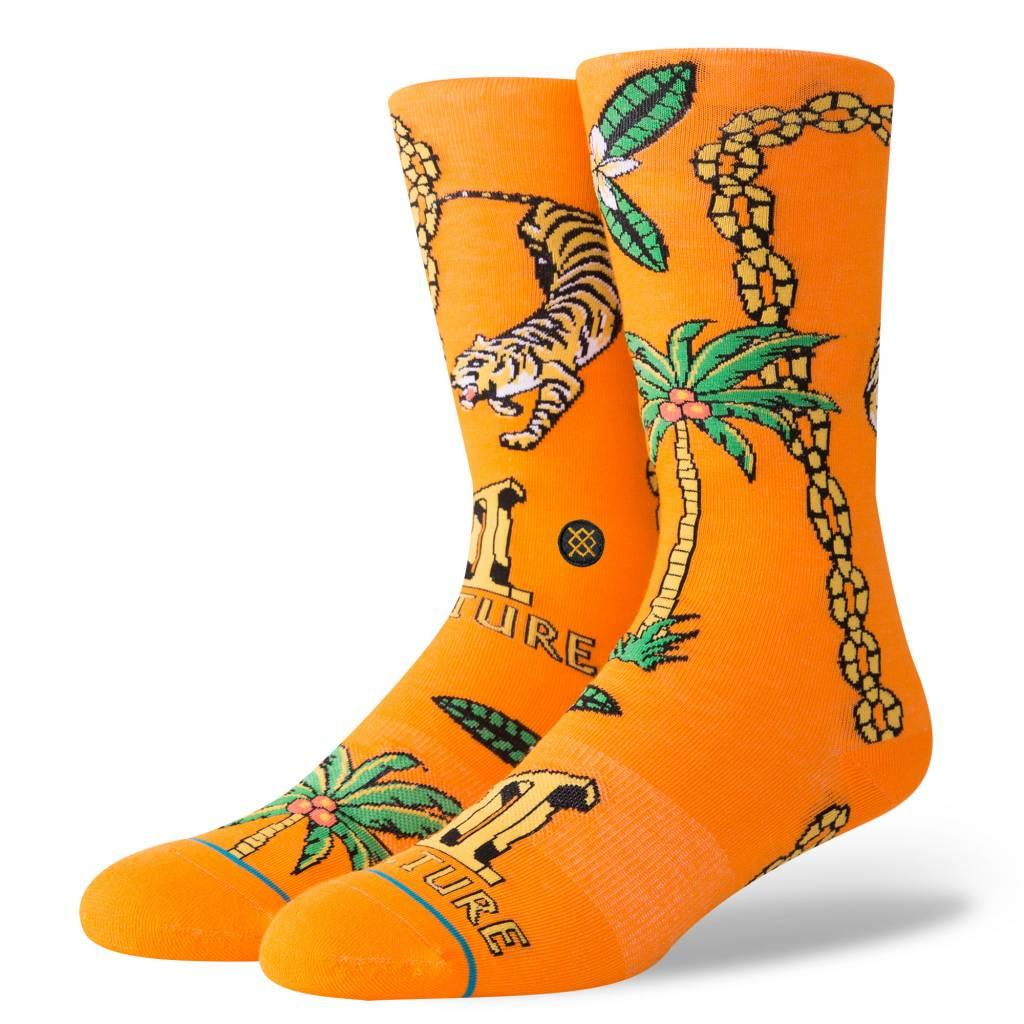 Stance Migos Sock