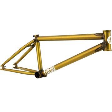 Fly Bikes Fuego 5 Frame