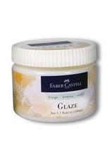Faber Castell Glaze