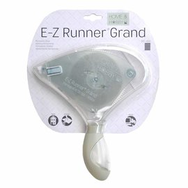 Scrapbook Adhesives by 3L E-Z Runner Grand Permanent 150'
