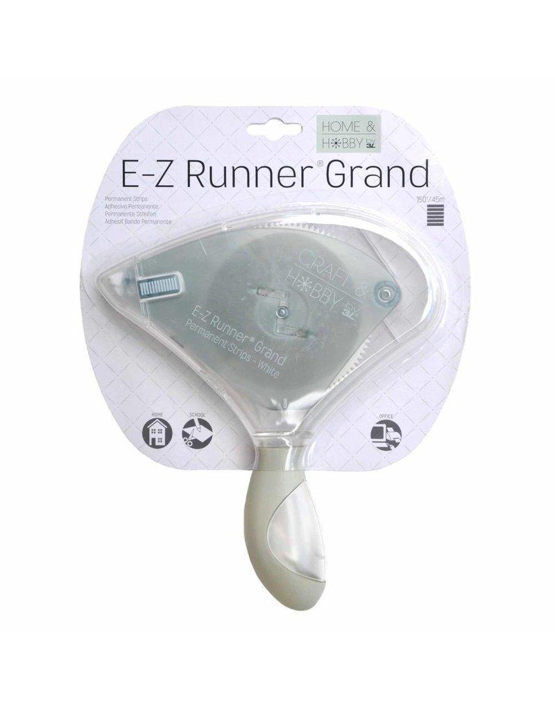 E-Z Runner Grand Permanent 150'