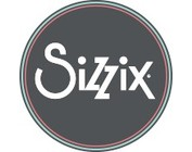 Sizzix/Ellison