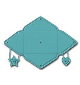 Maya Road Mini Envelope