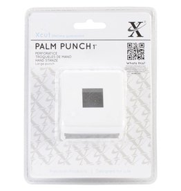DoCrafts Punch Square