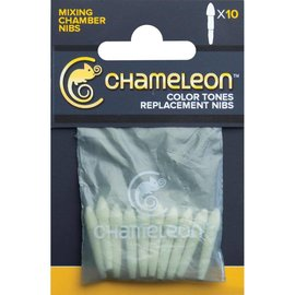Chameleon Pens Chameleon Pen Nibs