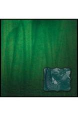 Art Anthology Gemstones Dimensional Paint
