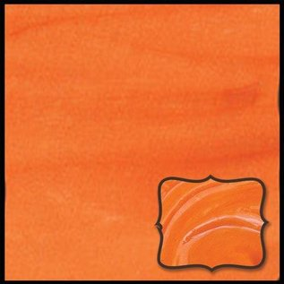 Art Anthology Velvet Dimensional Paints