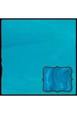 Art Anthology Velvet Dimensional Paint