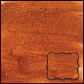 Art Anthology Sorbet Dimensional Paint