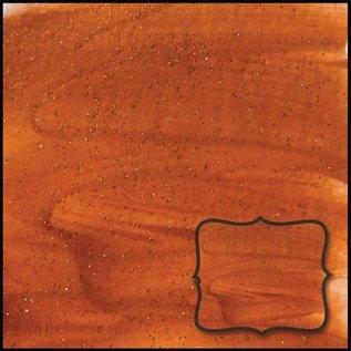 Art Anthology Sorbet Dimensional Paints