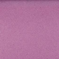 Art Anthology Colorations Spray