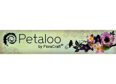 Petaloo International