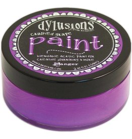 Dylusions Acrylic Paint