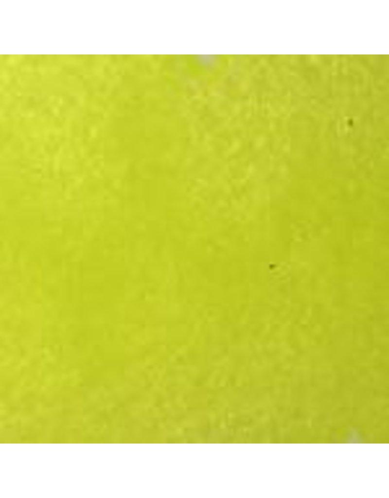 Art Anthology Shimmering Ink