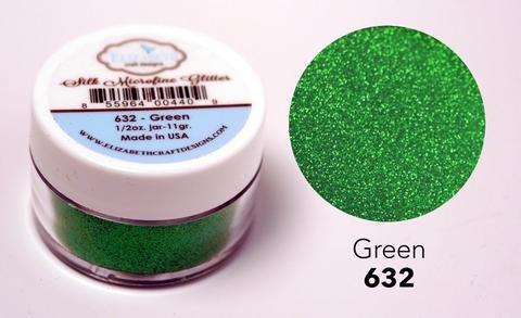 Elizabeth Craft Designs Microfine Glitter