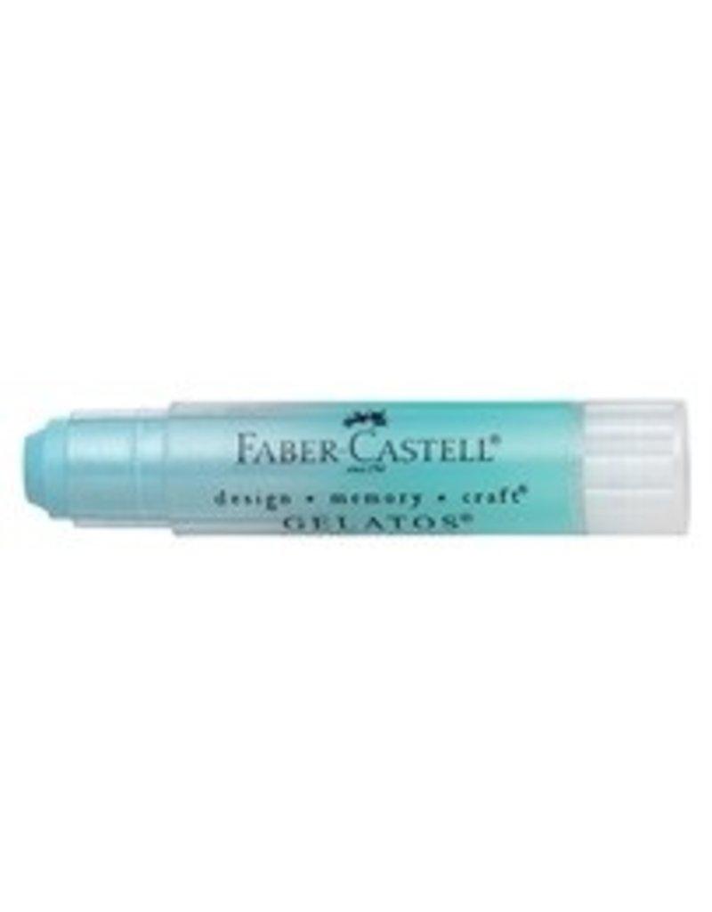 Faber Castell Gelatos Single