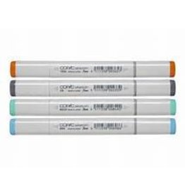 Copic Copic Sketch Marker R's