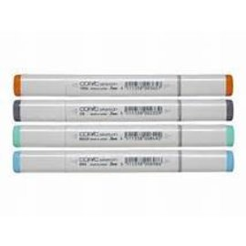 Copic Copic Sketch Marker C's