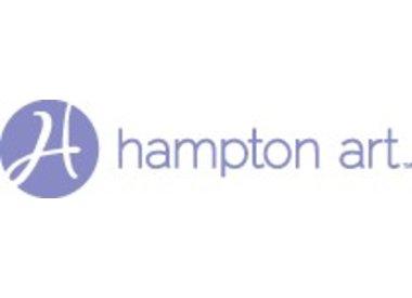 Hampton Arts