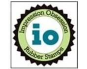 Impression Obsession, Inc.