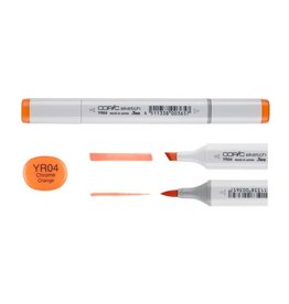 Copic Copic Sketch Marker BG's