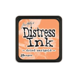 Ranger Distress Mini Ink Pads