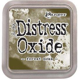 Ranger Distress Oxides