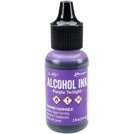 Ranger Adirondack Alcohol Inks