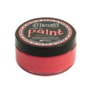 Ranger Dylusions Blendable Acrylic Paints