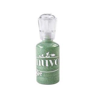Tonic Studios Nuvo Glitter Drops