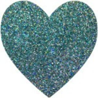 Wow! Sparkles Glitters