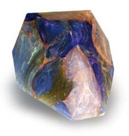 Soap Rock-Opal
