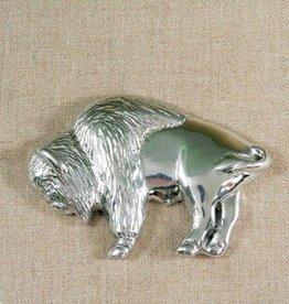Weight-Buffalo