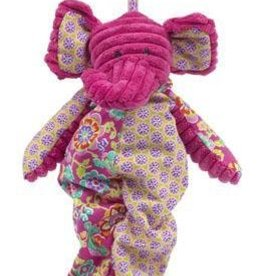 Ellie the Elephant Musical Toy
