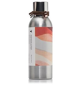 Rosewood Citron Home Fragrance Mist