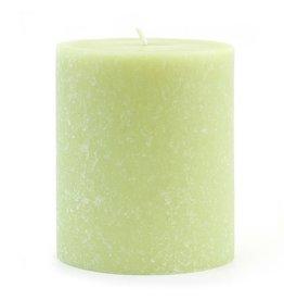 Timberline Pillar 4x4 Anjou Pear