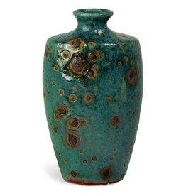 Oval Napa Vase