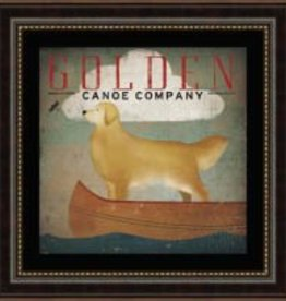Golden Canoe Co