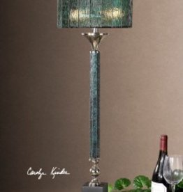 Vedano Table Lamp