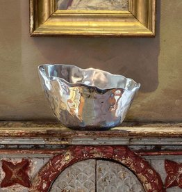 Soho Arden Tilted Bowl (sm)