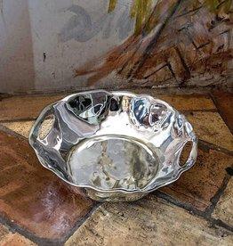Vento Rebecca Round Bowl w/ Handles