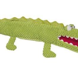 "Alex the Alligator, 22"""