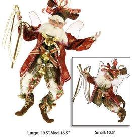 "Bowmaker Fairy, Sm 10.5"""