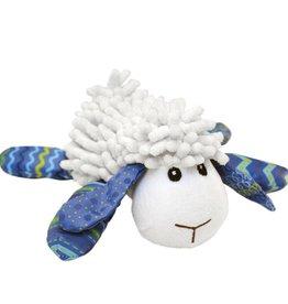 Levi the Little Lamb