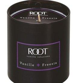Filled Vanille 16.6 oz. Vanille Freesia