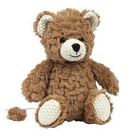 Cocoa the Musical Bear